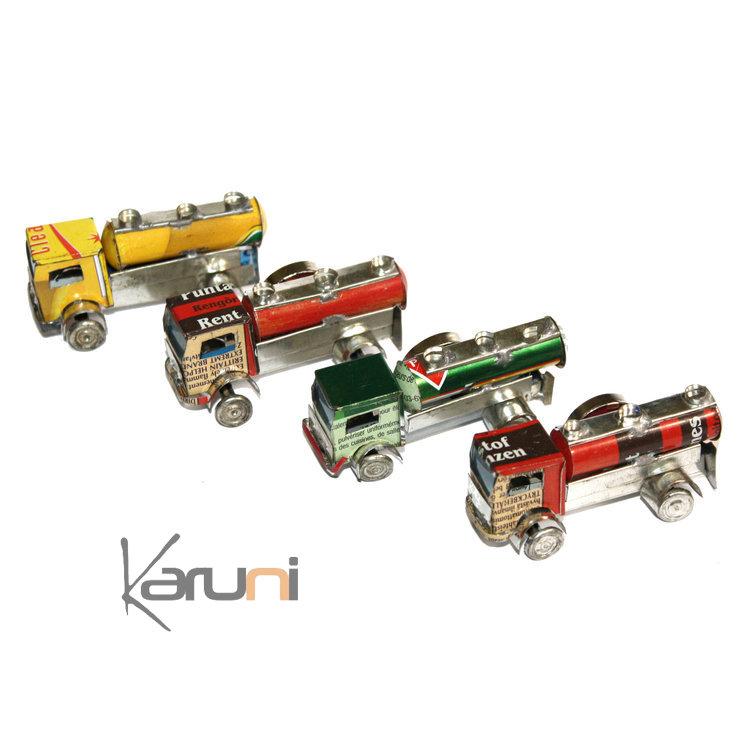 Magnet Pour Voiture Magnet Voiture Camion Citerne