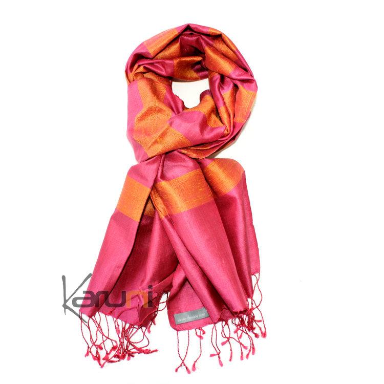 bb9432d6c6f Foulard etole femme foulard etole echarpe