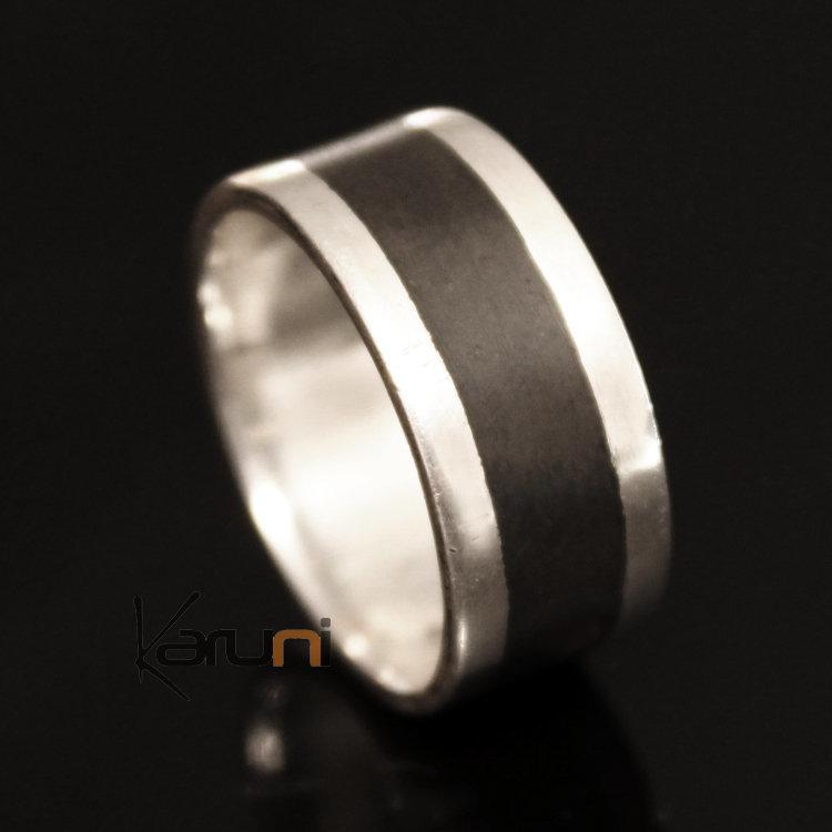Exemples et modèles bague mariage homme femme, anneaux de mariage ...