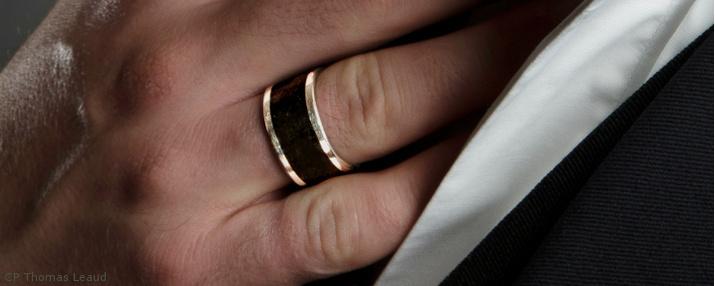 Alliances Mariage Anneaux En Argent