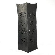 lampes luminaires appliques ethniques metal design. Black Bedroom Furniture Sets. Home Design Ideas