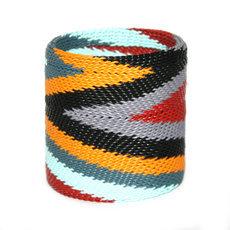 bracelet ethnique africain. Black Bedroom Furniture Sets. Home Design Ideas