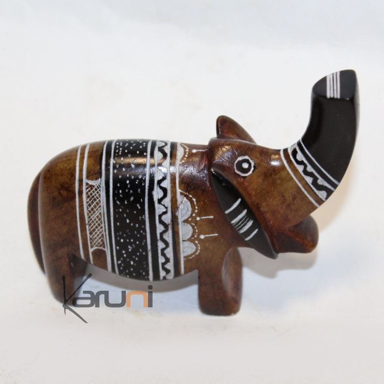 sculpture steatite pierre savon animal touareg niger pierre de l 39 a r d coration elephant 07. Black Bedroom Furniture Sets. Home Design Ideas