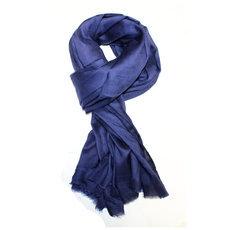 etole foulard echarpe cheche en soie et coton. Black Bedroom Furniture Sets. Home Design Ideas