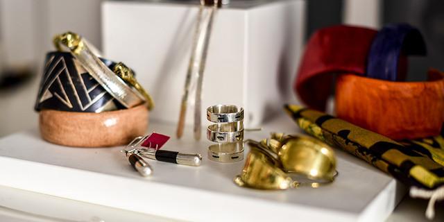bijoux femme ethnique paris