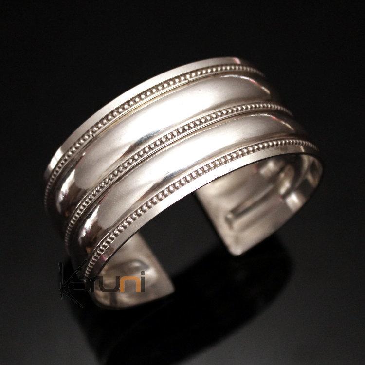 bracelet manchette indien bijoux la mode. Black Bedroom Furniture Sets. Home Design Ideas