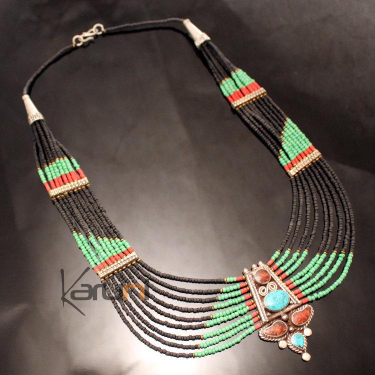 91c70f417de05d collier perle indien