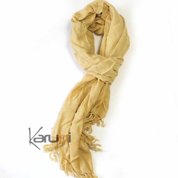 krama cheche foulard echarpe coton homme femme 76ac35a7184