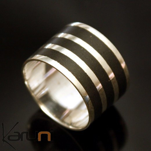 Taille bague homme femme